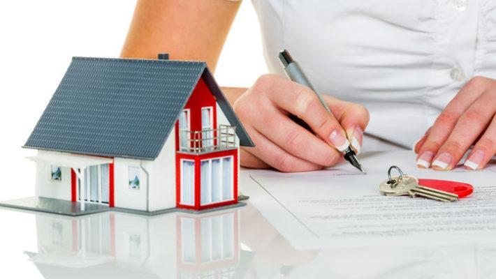 Những rủi ro pháp lý cần tránh khi mua nhà đất